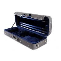 """Wholesale Cases & Bags A High Quality Viola ( 15"""" -15.5"""" ) Case, Model: HZA01 from china suppliers"""