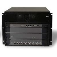 Wholesale SMB Appliances X50 Security Gateway from china suppliers