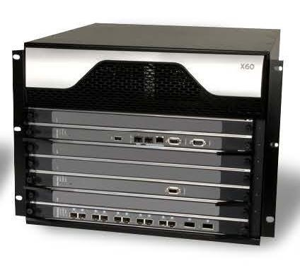 Quality SMB Appliances X60 Security Gateway for sale