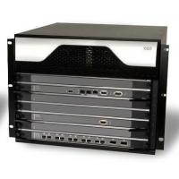 Buy cheap SMB Appliances X60 Security Gateway from wholesalers