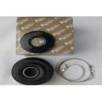Buy cheap Out CV Joint Kit for FIAT from wholesalers