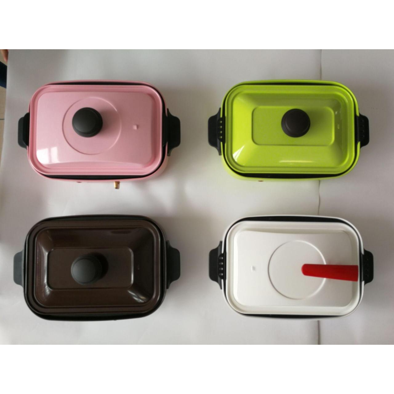electric cotton sugar candy floss maker machine Manufactures