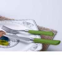 TABLEWARE ModelMRX-8223 Manufactures