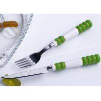 TABLEWARE ModelMRX-8333 Manufactures