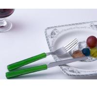 TABLEWARE ModelMRX-2030B Manufactures