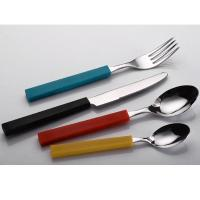 TABLEWARE ModelMRX-6210 Manufactures