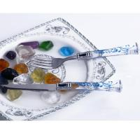 TABLEWARE ModelMRX-8098 Manufactures