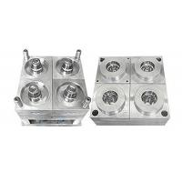 Hot Runner Disposable High Speed Thin-wall Injection Mould Manufactures