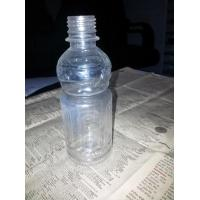 Wholesale COLD DRINK BOTTLE from china suppliers