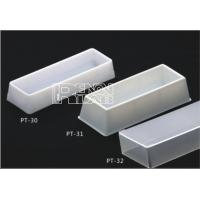 Buy cheap Pipette Tips Box from wholesalers