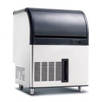 Buy cheap 90KG Per Day Commercial Crescent Cube Ice Maker for Sale YB-90 from wholesalers