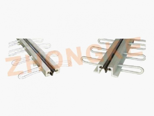 Quality Bridge Expansion Joint for sale