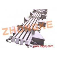 Wholesale Bridge Expansion Joint from china suppliers