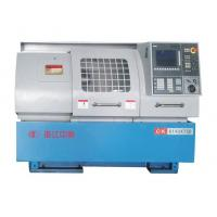 Wholesale CNC Lathe from china suppliers