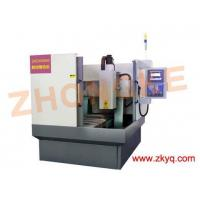Wholesale CNC Engraving and Milling Machine from china suppliers