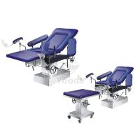 China YDM400 Operating Table on sale