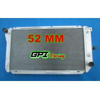 Buy cheap gpi 3 core Aluminium Radiator Ford Falcon EF EL XH Fairlane NF NL LTD DF DL from wholesalers