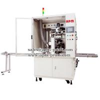H200B High Speed Automatic Hot Stamping Machine for Cap and Bottles