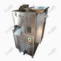 Buy cheap Automatic Pizza Dough Divider Rounder Machine from wholesalers
