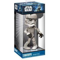 Buy cheap Funko Star Wars - Monster x Stormtrooper from wholesalers