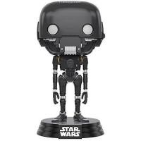 Buy cheap Funko POP Star Wars: Rogue One - K-2SO from wholesalers