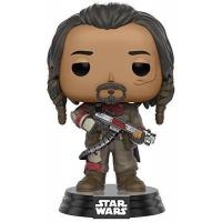 Buy cheap Funko POP Star Wars: Rogue One - Baze Malbus from wholesalers