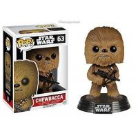 Buy cheap Funko Star Wars: The Force Awakens - Pop! Chewbacca from wholesalers