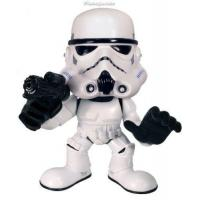 Buy cheap Funko Funko Force Star Wars Stormtrooper from wholesalers