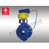China YDF pneumatic dome valve on sale