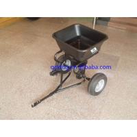 Buy cheap TC1701 Garden Cart from wholesalers