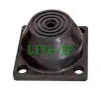 Buy cheap LW Rubber Mounts from wholesalers