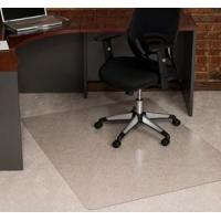 Buy cheap Polycarbonate Eco Chair Mats from wholesalers