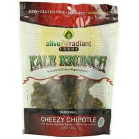 Buy cheap Beef Jerky Packaging from wholesalers