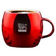 Wholesale Sparkling Mug from china suppliers