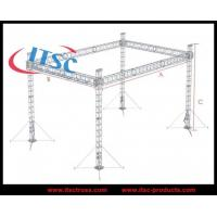 Buy cheap Roofing truss Project from wholesalers