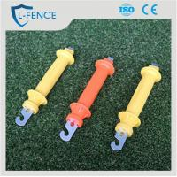 Buy cheap Farm equipment electric fence gate handle for horse fence from wholesalers