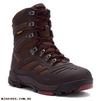 Buy cheap Hiking Boots Model: 14164 from wholesalers