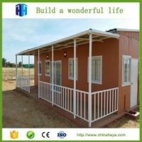 Wholesale Oem Prefabricated home china, Prefabricated home Finished building from china suppliers