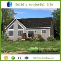 Wholesale Oem Prefabricated home china, Oem Prefab labor house manufacturer from china suppliers