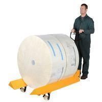 Pallet Jacks Cargo Backrest Manufactures
