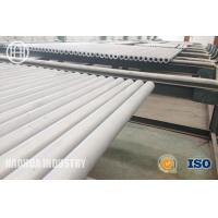 SUS 310S/S31008/TP310S Stainless steel pipes/tubes Manufactures