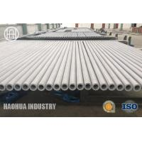 SUS 347/S34700/TP347/X6CrNiNb18 10/EN 1.4550 Stainless steel pipes/tubes Manufactures