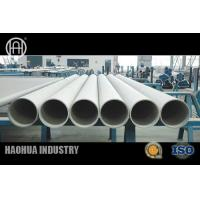 ASTMA 269 TP316L Bright Annealing Stainless Steel Tubes Manufactures
