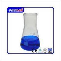 Wholesale Conical Flask Wide Neck from china suppliers