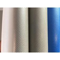 Buy cheap Building Material Vapor Barrier from wholesalers