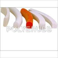 Buy cheap Silicone Sponge Gaskets from wholesalers