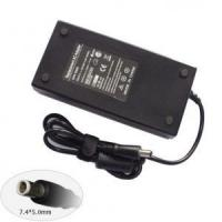 Buy cheap AC Adapter for DELL 19.5V 7.7A 150W 7.4X5.0mm black from wholesalers