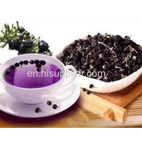 Wholesale Medlar Dried Black Wolfberry from china suppliers