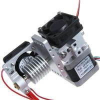 Wholesale Assembled JIETAI GT9S Extruder from china suppliers