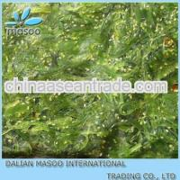 Wholesale Agriculture Seasoned wakame good quality.. from china suppliers